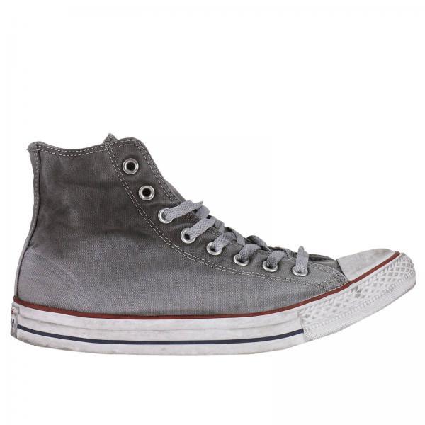 zapatillas de hombre converse