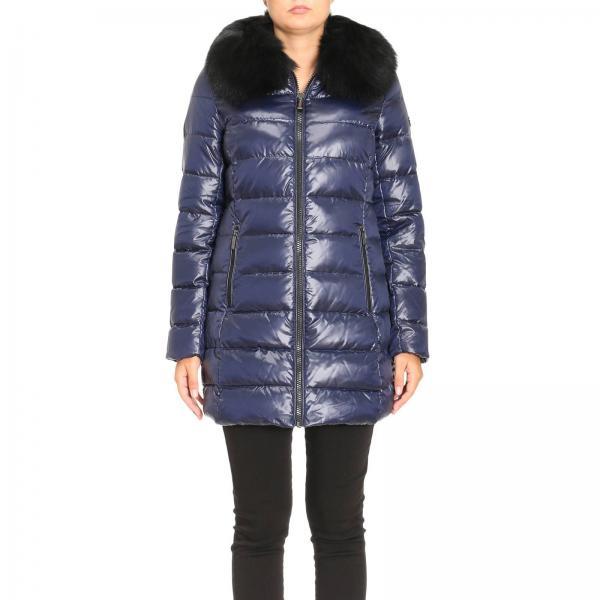 Jacke für Damen Michael Michael Kors
