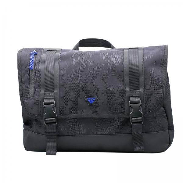 Bags Men Armani Jeans Black 97050f26f274c
