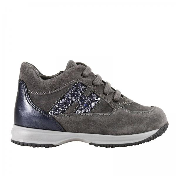 giglio scarpe hogan junior