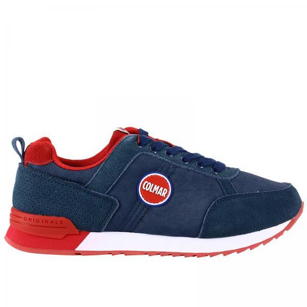 Zapatos Zapatos Niños Colmar zWCHAW1xM