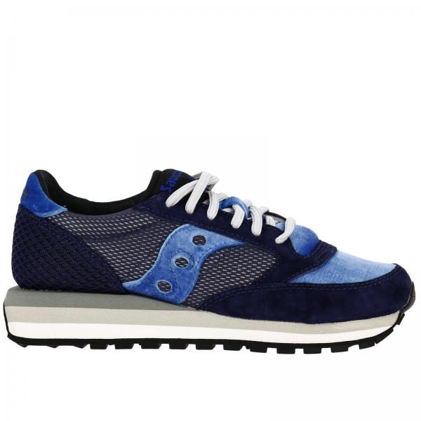saucony girl shoes