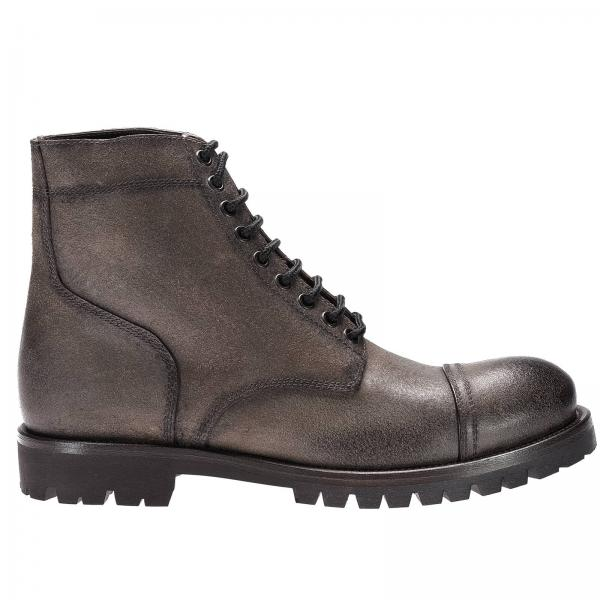 Chaussures - Bottines Raparo djRoJh8XwY