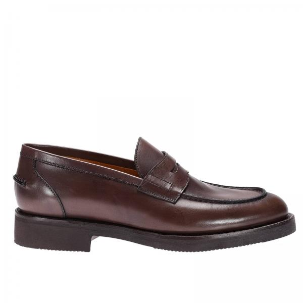 Loafers Barrett 172u094