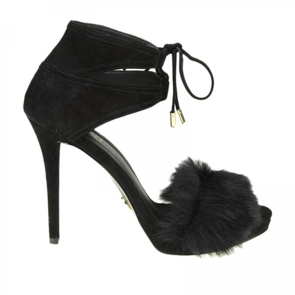 85f04e8e3e49 Michael Michael Kors Women s Heeled Sandals
