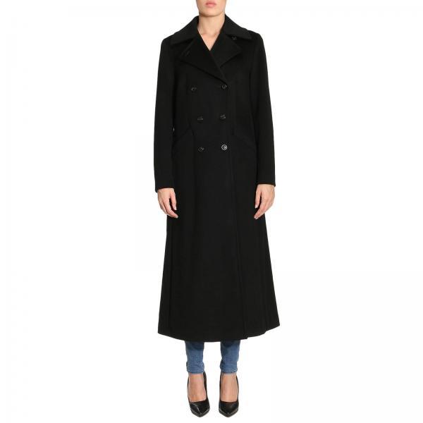 Schneiders mantel fur damen