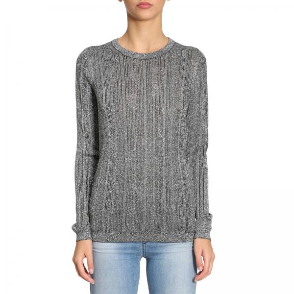 45bee77e110 Michael Michael Kors Women s Black Sweater