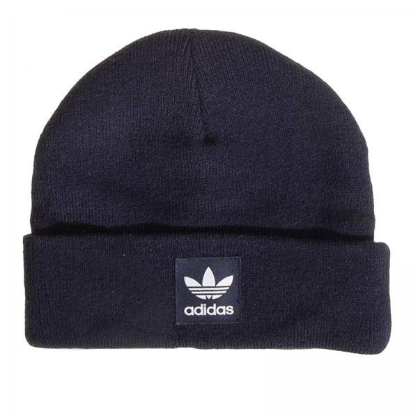 cappelli uomo adidas