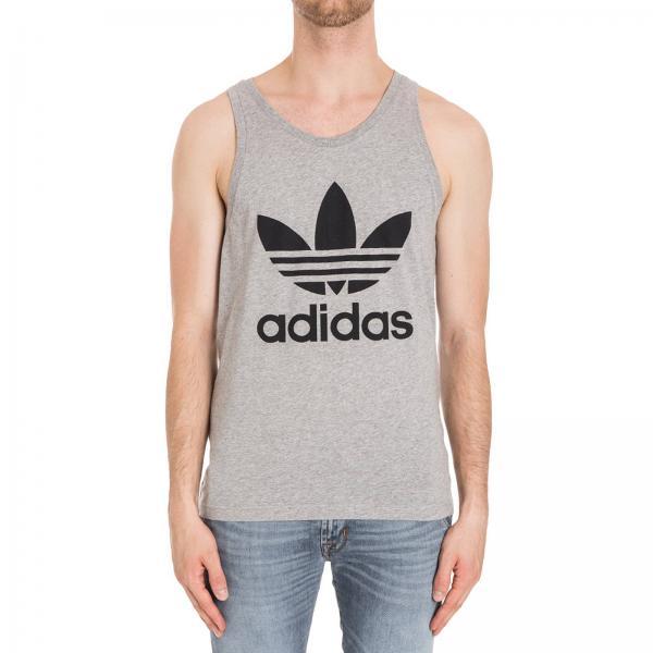 jersey hombre adidas original