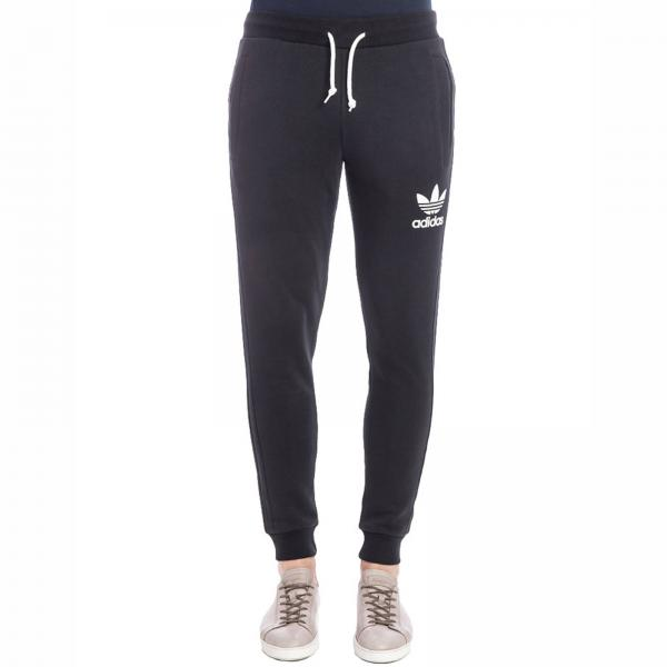 so cheap best loved amazon pantalon homme adidas originals