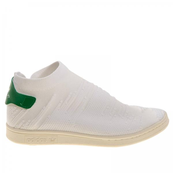 separation shoes 024e1 29edf Sneakers Donna Adidas Originals Bianco   Sneakers Donna Adidas Originals   Sneakers  Adidas By9252 - Giglio IT