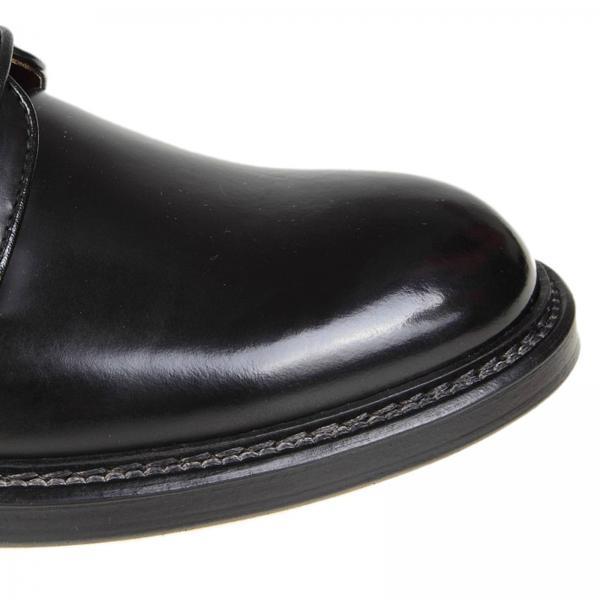 Cordones Hombre De Continuativo Artículo Doucal's Du1385sienuf007tgiglio Zapatos qwPEdP