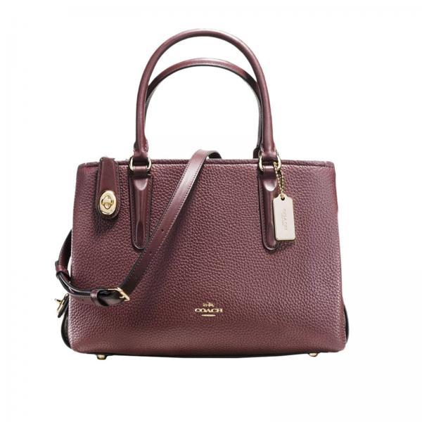 5e72120594 Handbag Women Coach
