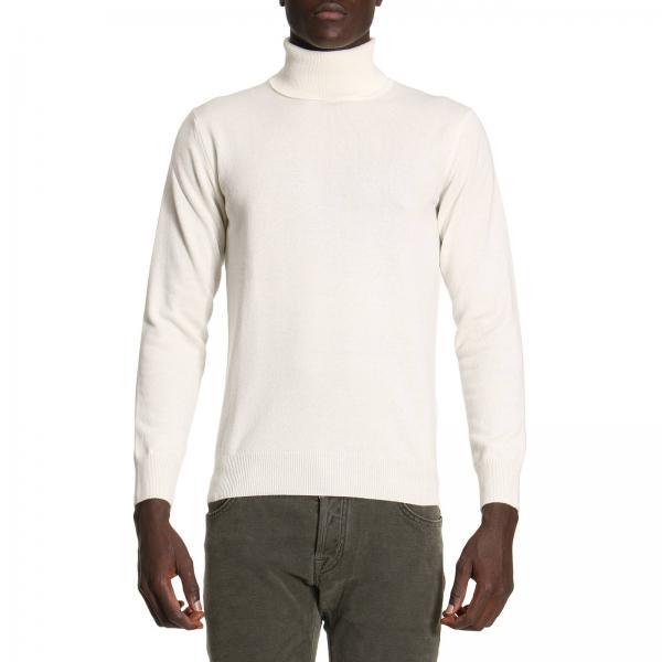 codice promozionale 7943f 10980 Dolcevita classic in pura lana light