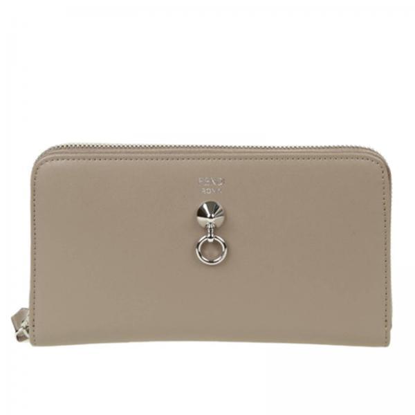 4b343e5581ce Fendi Women s Wallet