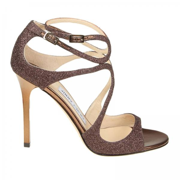 Jimmy choo Heeled Sandals Shoes Women Discount Amazing Price Browse Cheap Price MTT3Yer6