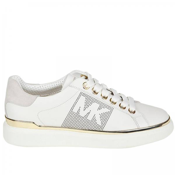mikael kors sneakers