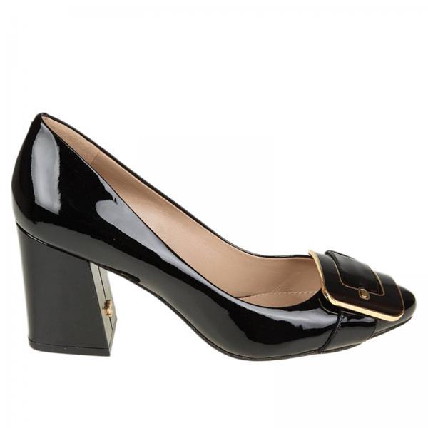 TORY BURCH Zapatos de salón mujer RYDf7ATMl