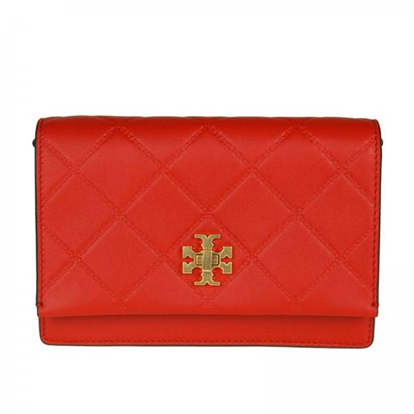 5bcfff8610e Crossbody bags Women Tory Burch Red