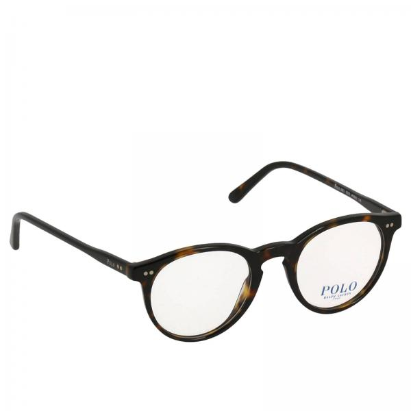 Lunettes Homme Polo Ralph Lauren   Lunettes Homme Polo Ralph Lauren   Lunettes  Polo Ralph Lauren Ph2083 - Giglio FR 4c14015a1324
