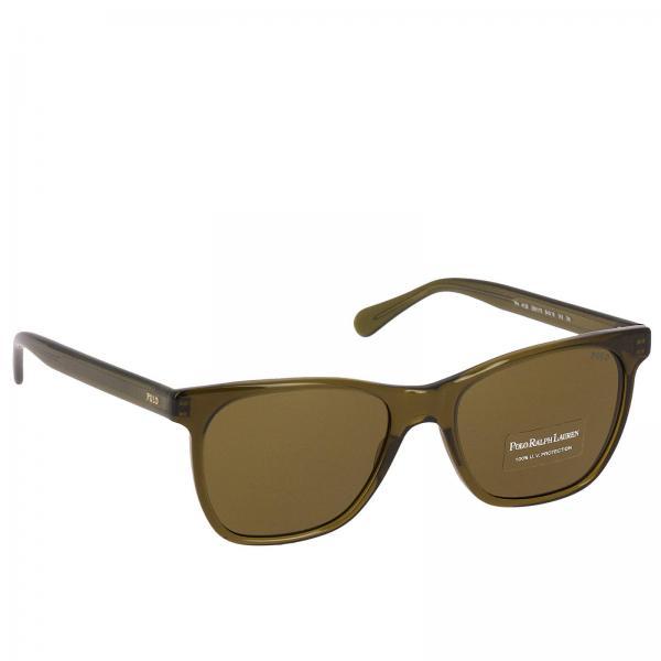 Polo Ralph Lauren Men\'s Eyewear | Eyewear Men Polo Ralph Lauren ...