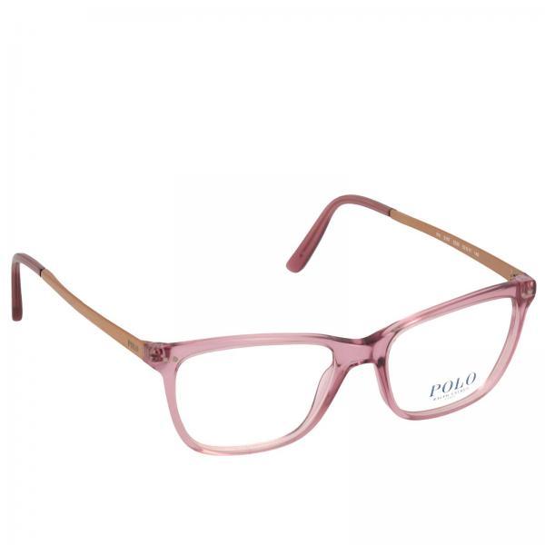 16d3c2eced Polo Ralph Lauren Women s Glasses