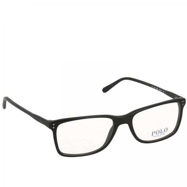 Polo Ralph Lauren Women\'s Sunglasses | Sunglasses Women Polo Ralph ...