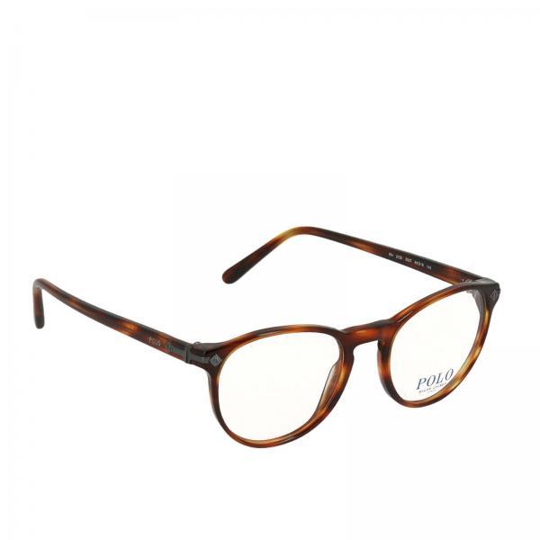 9600d08517b Polo Ralph Lauren Women s Multicolor Glasses