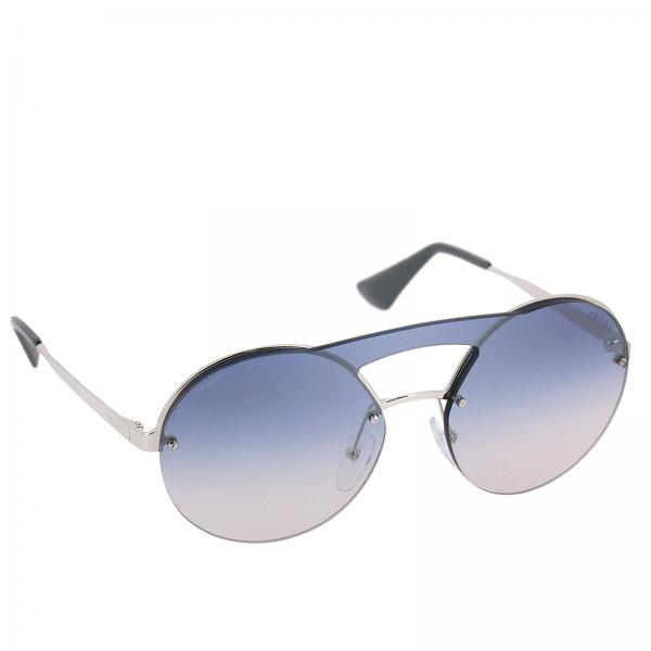 aa6727e7c05a prada sunglasses Sale