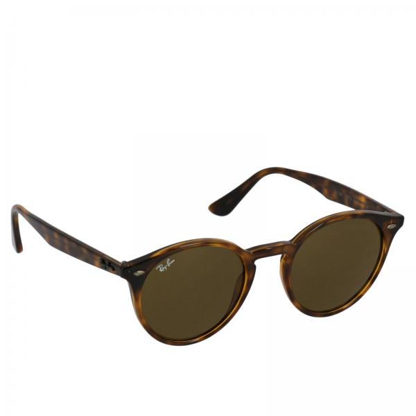 Sunglasses Women Ray-ban