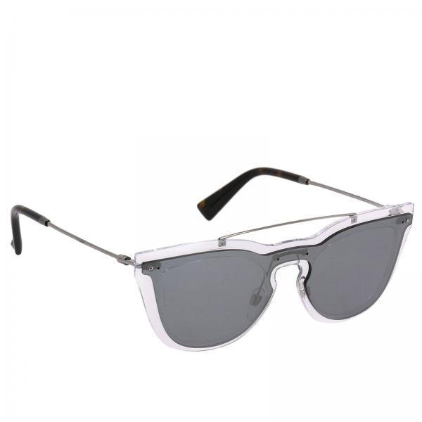 85d72d5f77 Valentino Women s Glasses