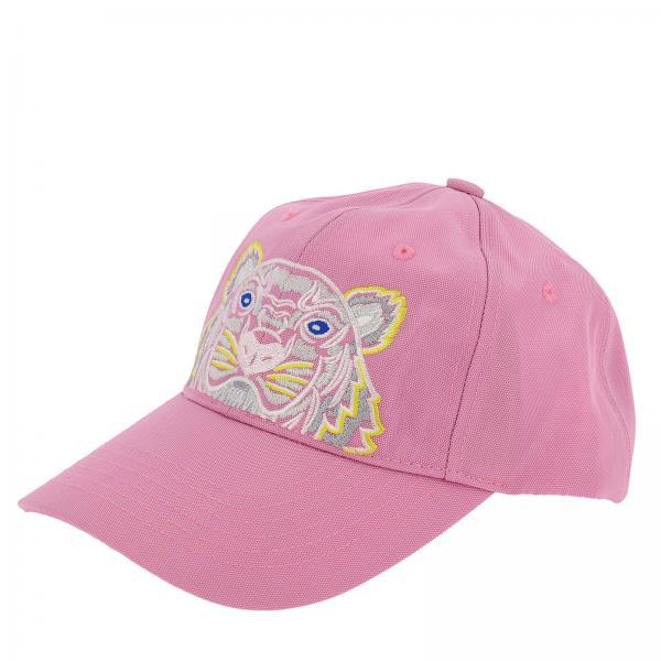 Hat Women Kenzo  7b9c2d109a3