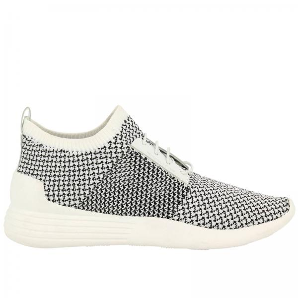 5f86c394be7 Kendall and Kylie Kkbrandy6 Zapatillas para Mujer SJmWN9ln ...