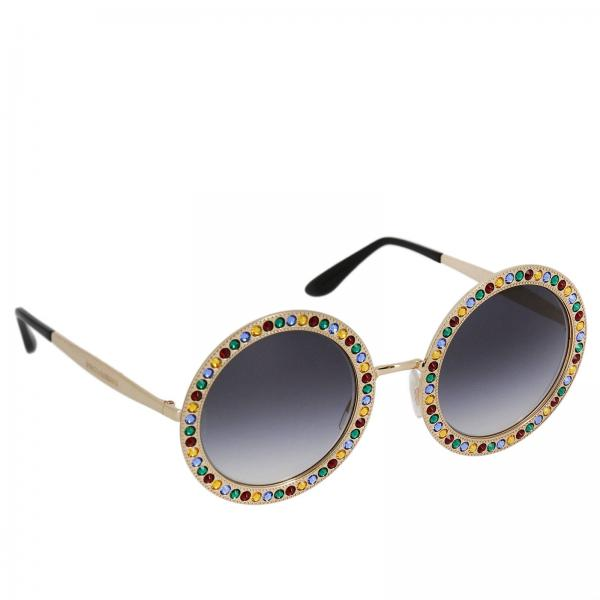 Image result for dolce and gabbana sunglasses