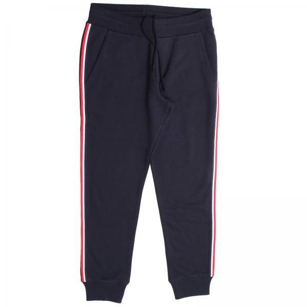 pantalones moncler
