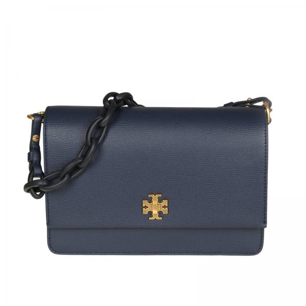 Tory Burch Women S Crossbody Bags Shoulder Bag 45155 Giglio En