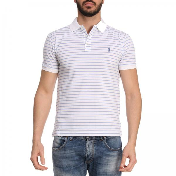 ralph lauren shirt men