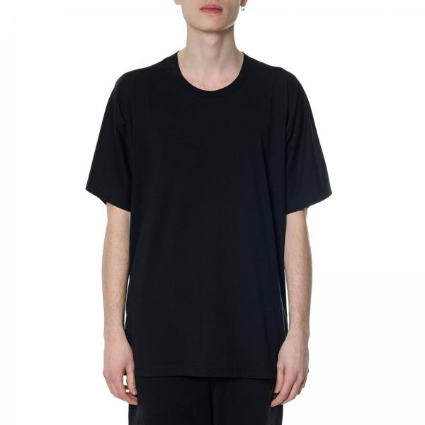 Originals Negro Cy6969 Adidas Qi8ynan Camiseta Hombre xqPnUYwta