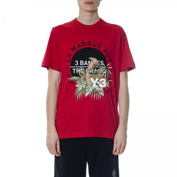 tshirt homme adidas originals