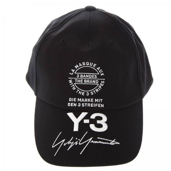 Cappello Uomo Adidas Originals Nero  9b5ef2d3b8a9