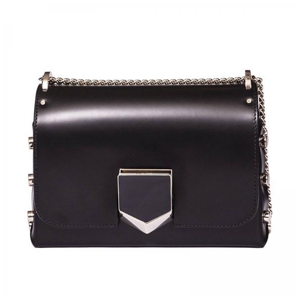 Jimmy Choo Women s Black Crossbody Bags  b9bb919cec8e0