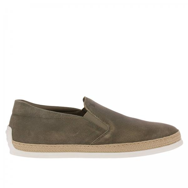 Trainers Tod's XXM0TV0K900 LAL