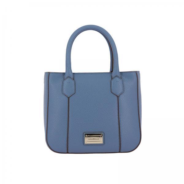 c67e979cafe9 Mini Bag Women Emporio Armani Dust