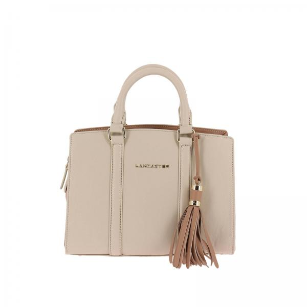 Lancaster Women's Bag Paris Women Mini rF4nr6W