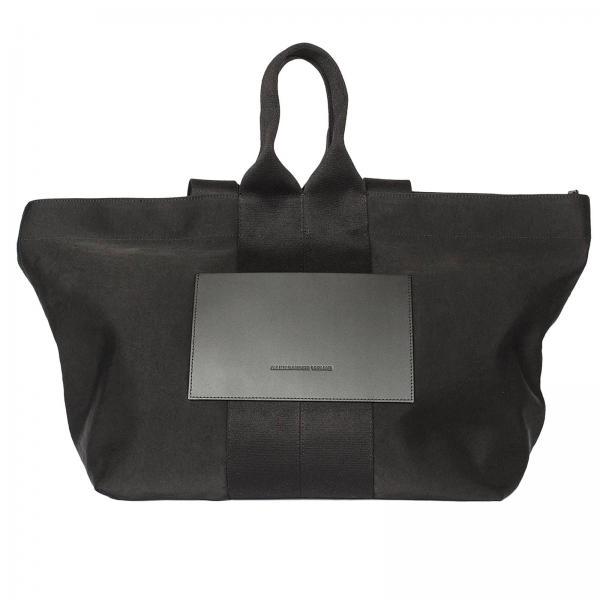 Alexander Women S Black Handbag 2048t0264t Giglio En