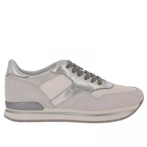 112a822702f2 Sneakers Women Hogan Ice