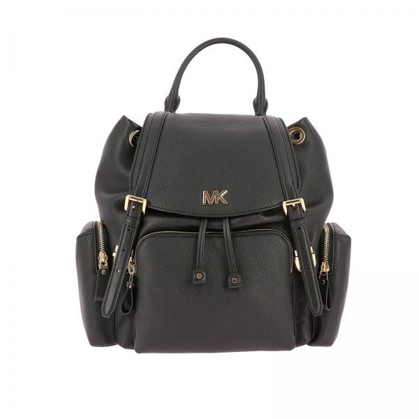 b04b6b62f97faf Backpack Women Michael Michael Kors Black | Shoulder Bag Women Michael  Michael Kors | Backpack Michael Kors 30s8goxb2l - Giglio UK
