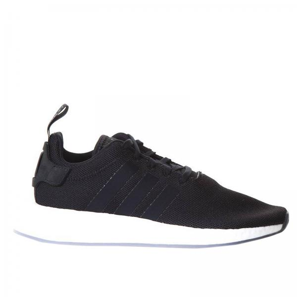 Alta qualit Sneaker Uomo Adidas CQ2402 vendita