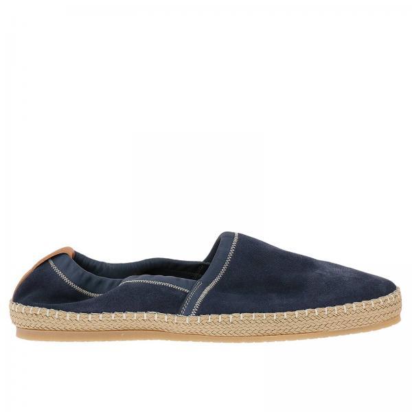 separation shoes 93c01 ae872 Men's Shoes Brimarts