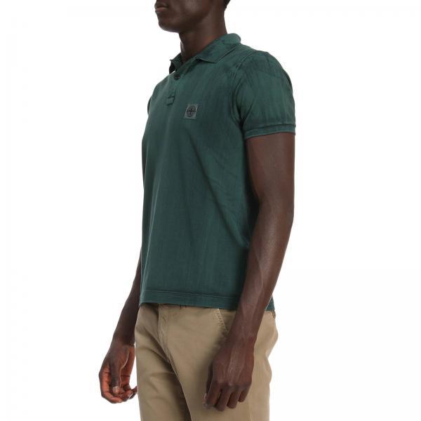 24066giglio Stone Artículo Hombre Continuativo Island Camiseta 4UwvqAWPx